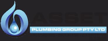 Asset Plumbing