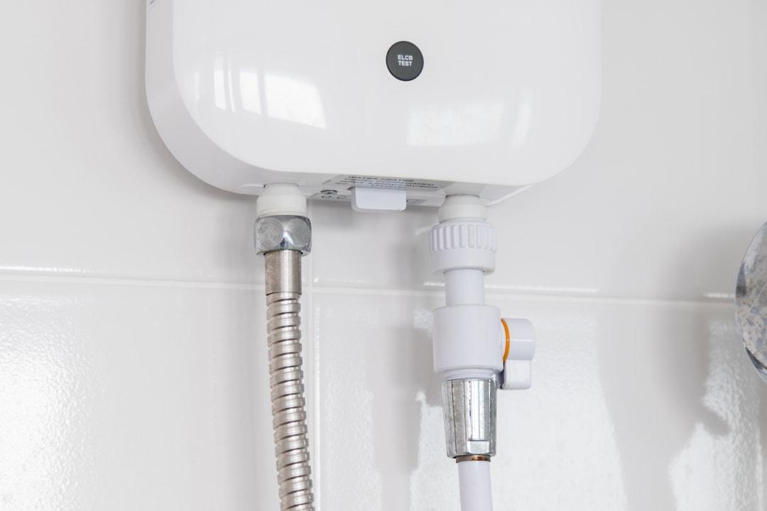 Hot Water Repairs Sutherland Shire